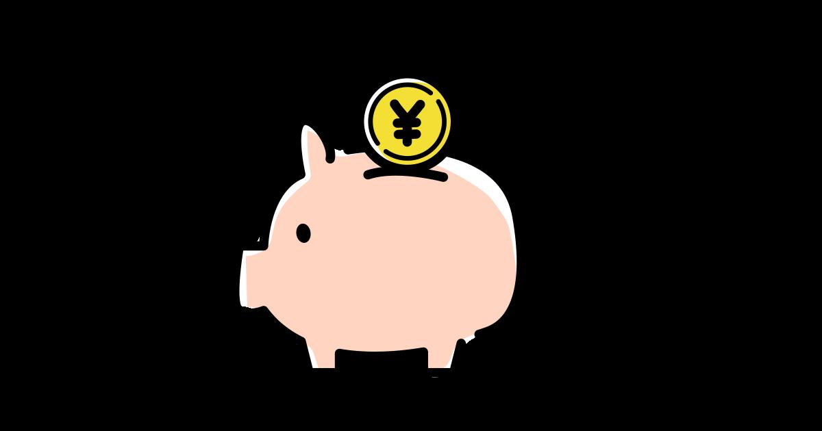 共働き夫婦の貯金額はどれくらい?無理せずお金を貯めるコツ|りそなグループ