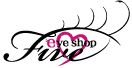 eye shop five